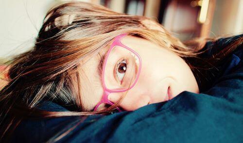 Gyerekszemüveg